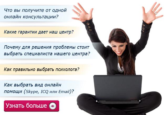 4-FAQ