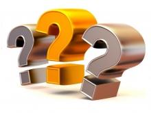 вопрос психологу онлайн
