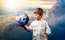 онлайн консультация детского психолога