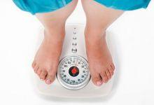 «Лишний» вес