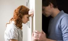 непонимание в отношениях