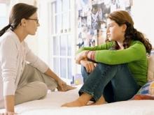 психолог для подростка онлайн