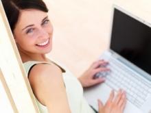 онлайн психологическая помощь