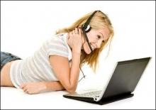 психологическая поддержка онлайн