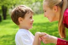 психологическая помощь детям