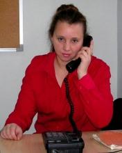 психологическое консультирование по телефону