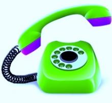служба психологической помощи телефон